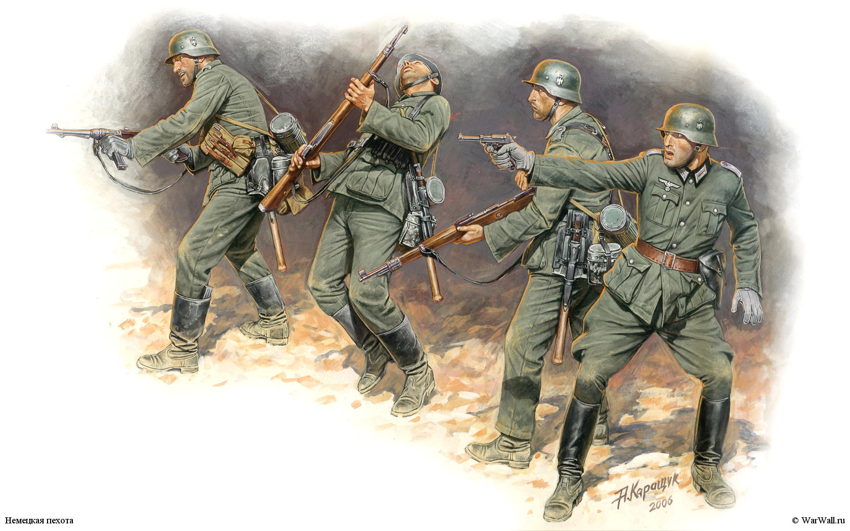 http://warwall.ru/Art/Wallpaper_2269_Master_Box_3522_German_Infantry.jpg