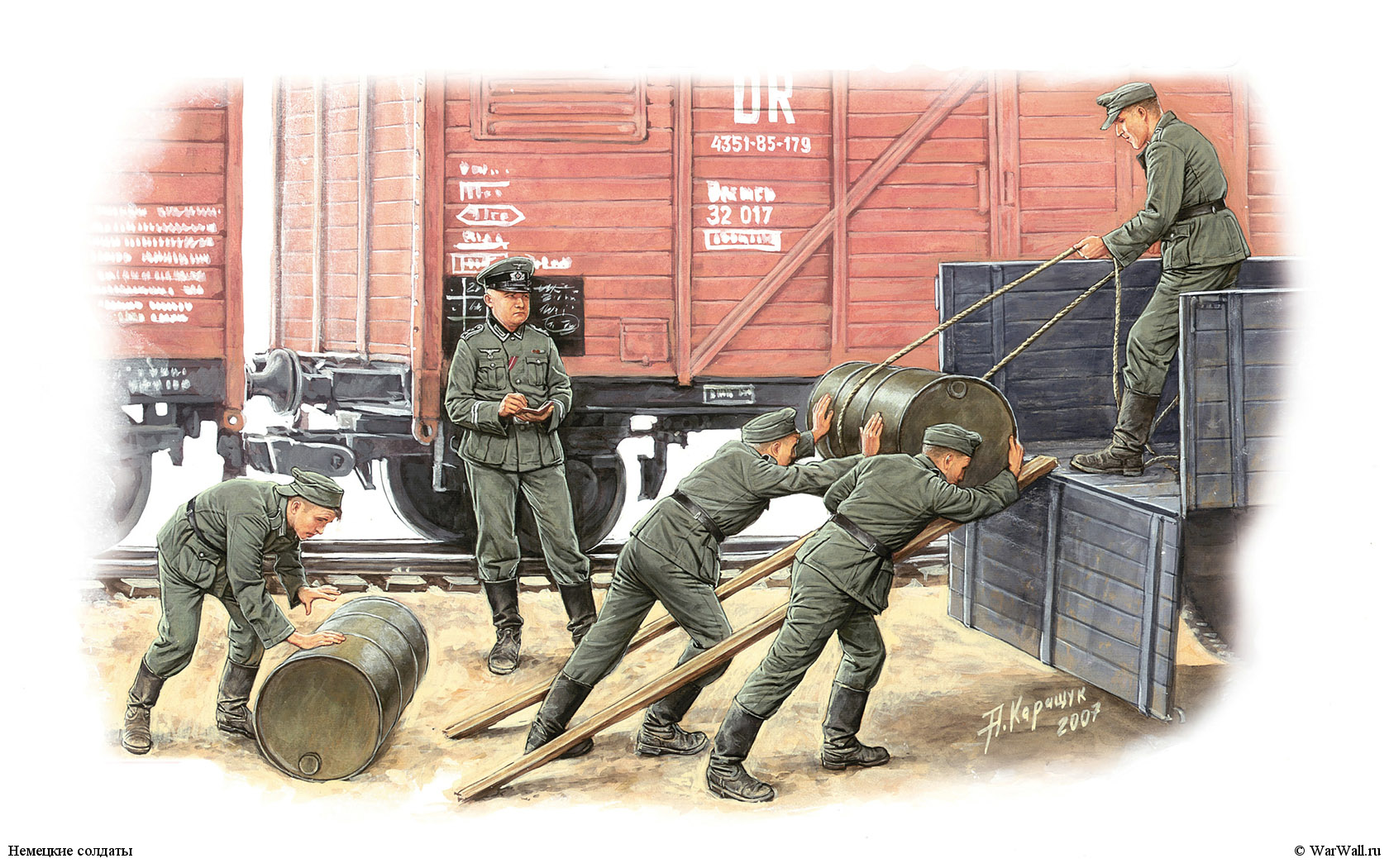 http://warwall.ru/Art/Wallpaper_2447_MiniArt_35041_German_Soldiers.jpg