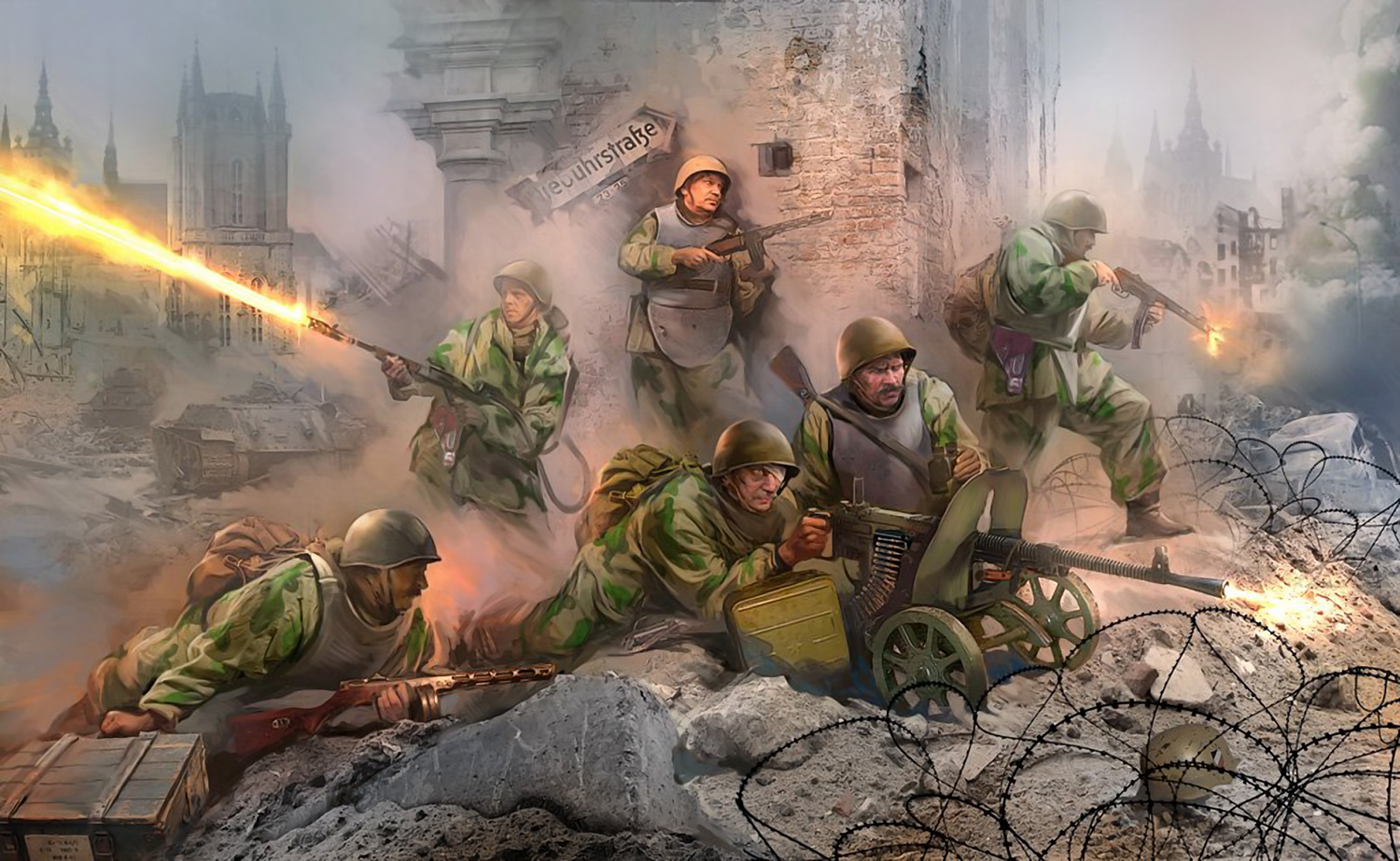 http://warwall.ru/Art2/Wallpaper_2773_Soldier_Soviet_Assault_Group.jpg
