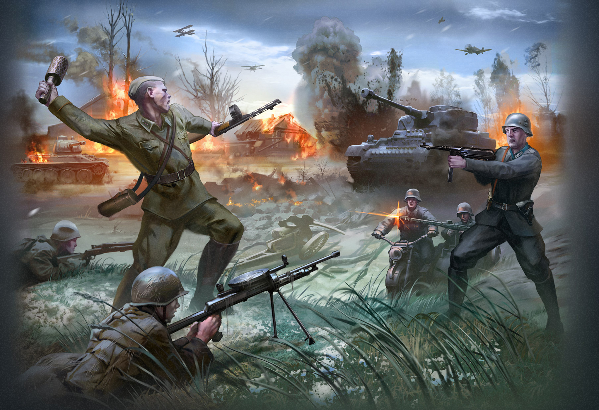 Image result for special forces concept art things to draw and image result for special forces concept art things to draw and models pinterest special forces military art and military altavistaventures Image collections