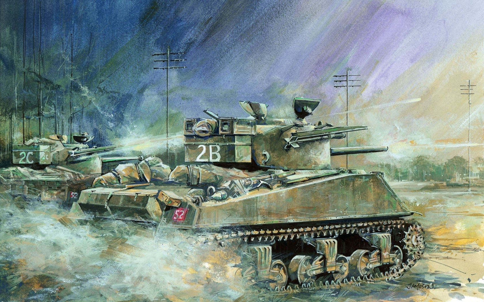 http://warwall.ru/Art3/Wallpaper_3179_AFV_British_Sherman.jpg