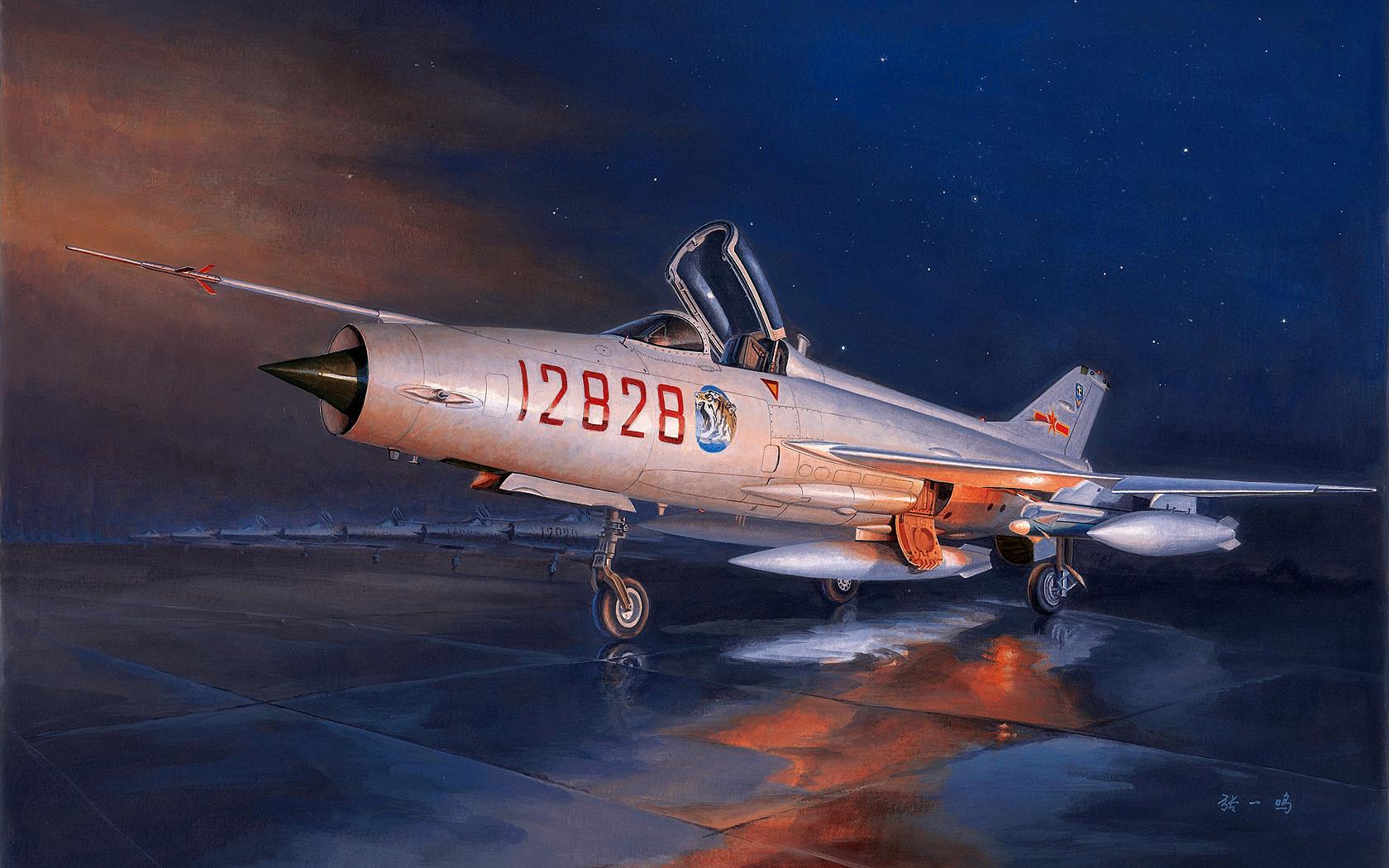 рисунок J-7G