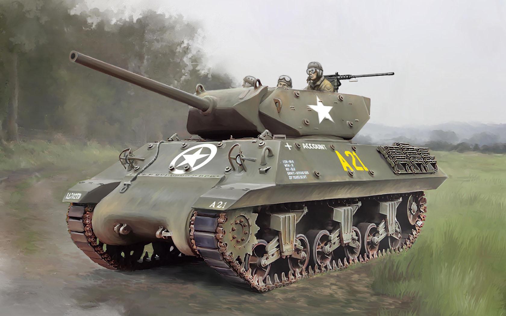 рисунок M10