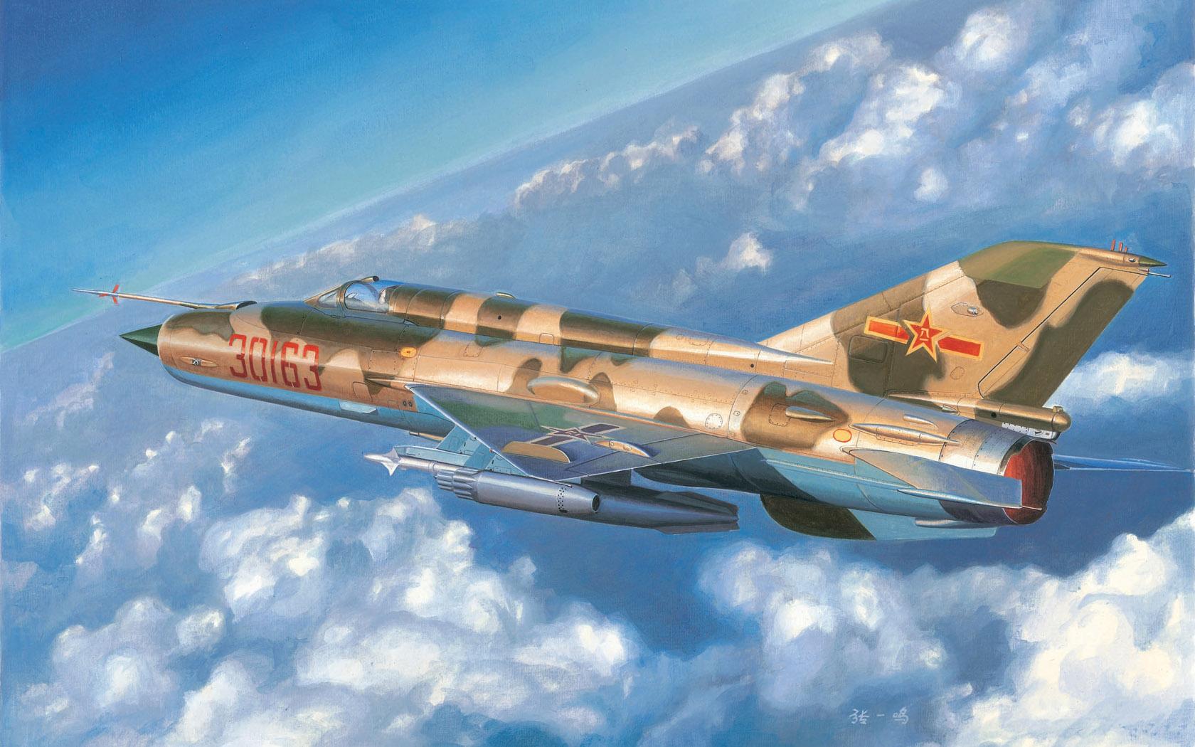 рисунок J-7