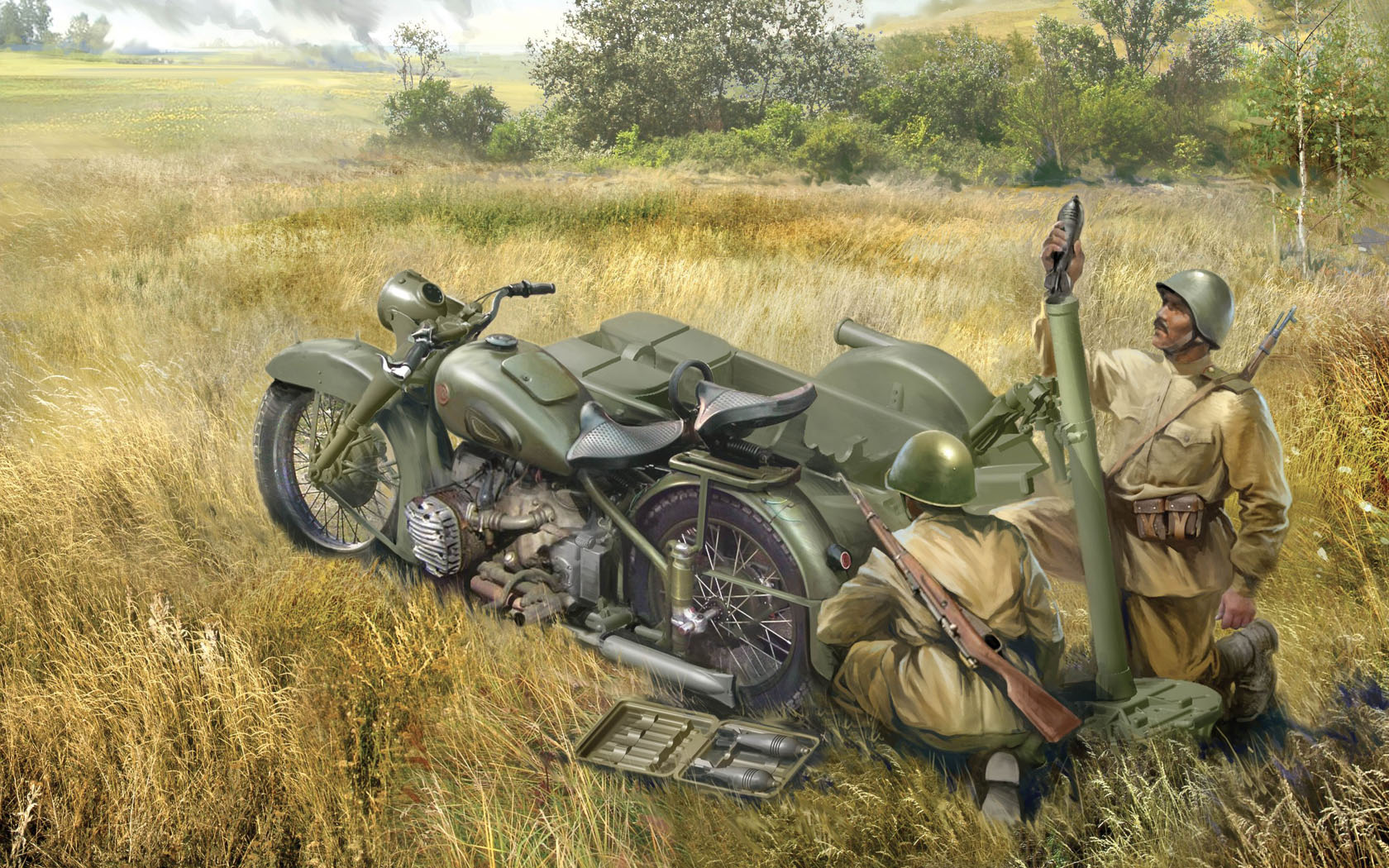 http://warwall.ru/Arts/12/Wallpaper_6302_AFV_M72.jpg