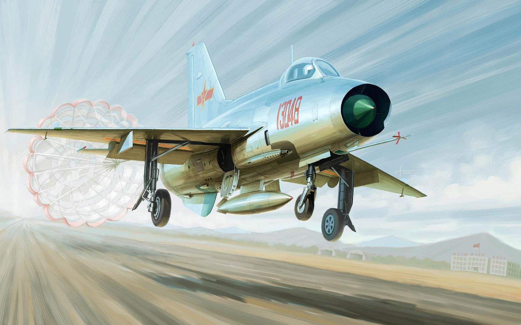 рисунок J-7A