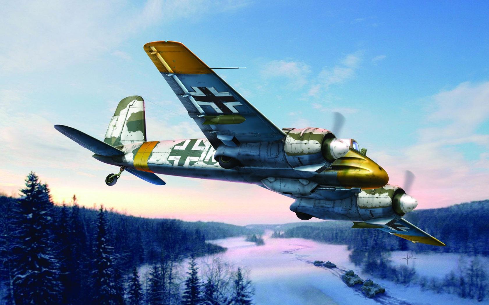 рисунок Hs-129 B-2