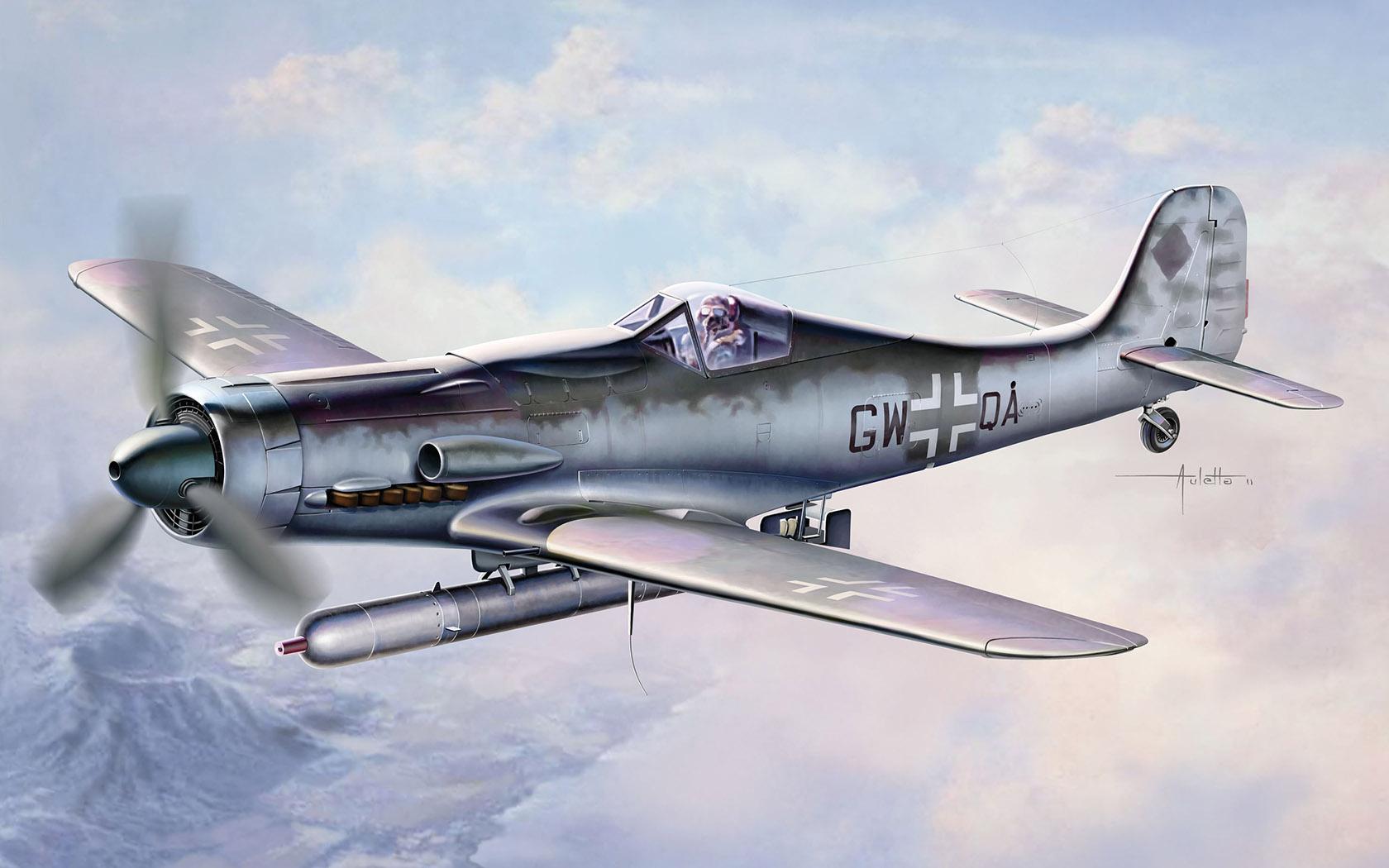 рисунок Та.152 V8