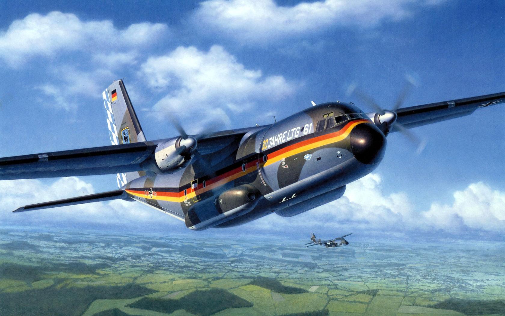 рисунок C-160
