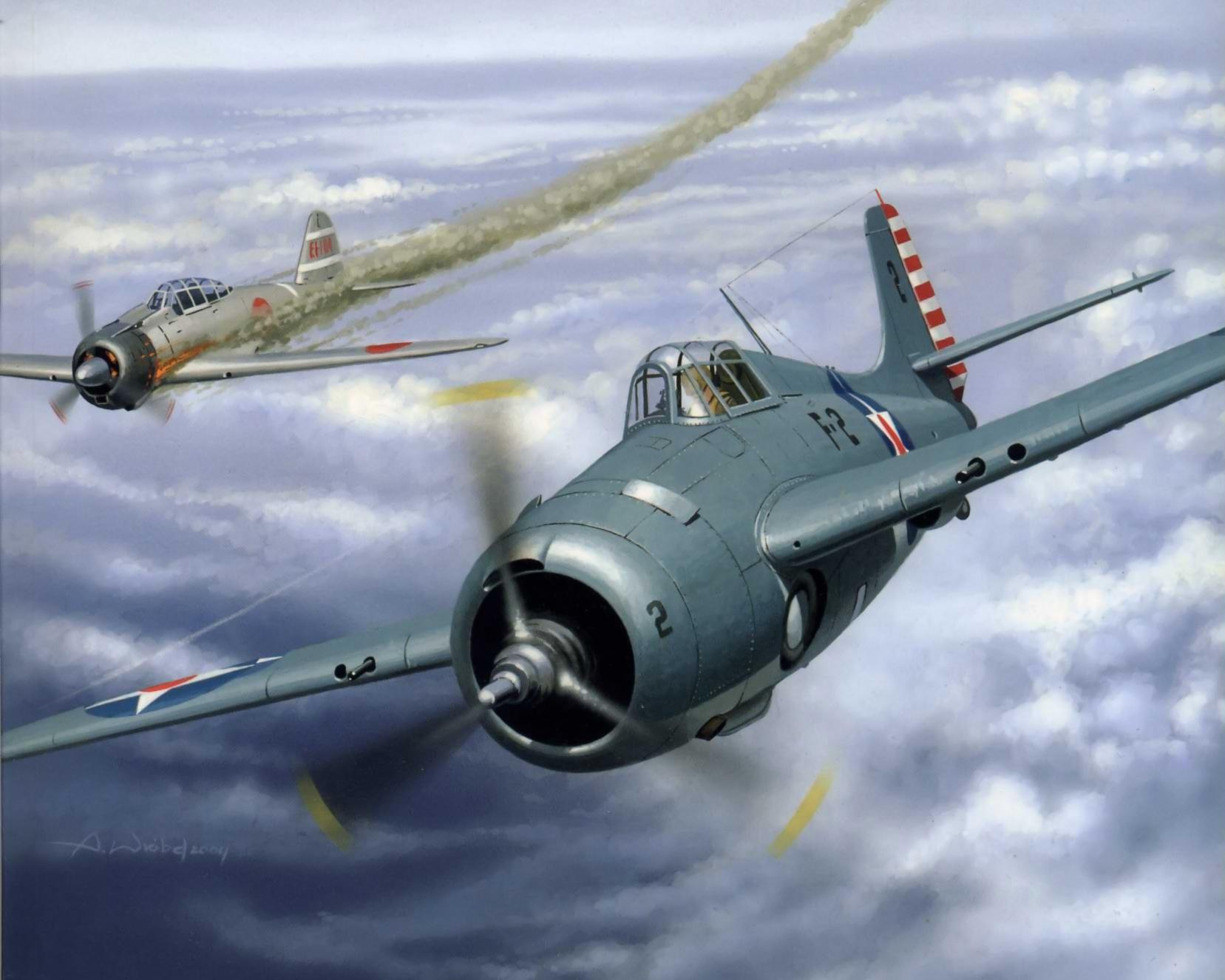 Wallpaper_3653_Aviation_F4F_Wildcat.jpg
