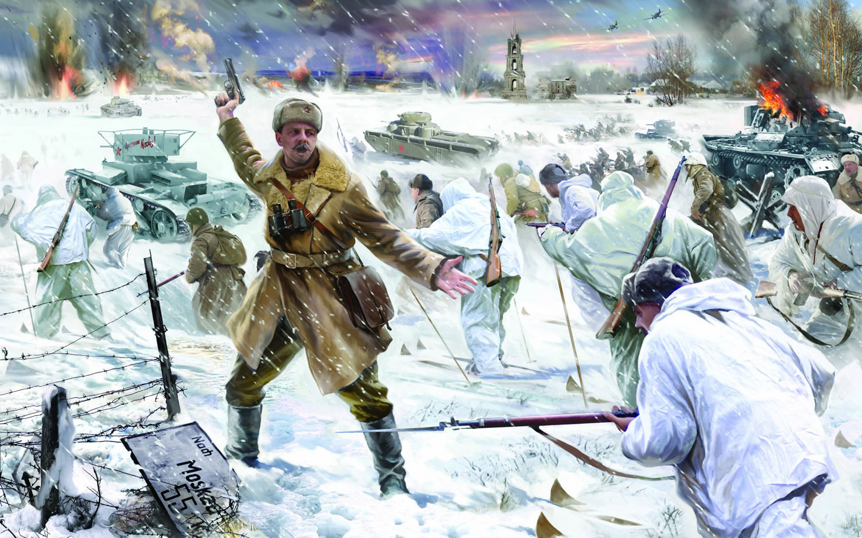 http://warwall.ru/Arts/4/Wallpaper_4002_Battle_For_Moscow.jpg