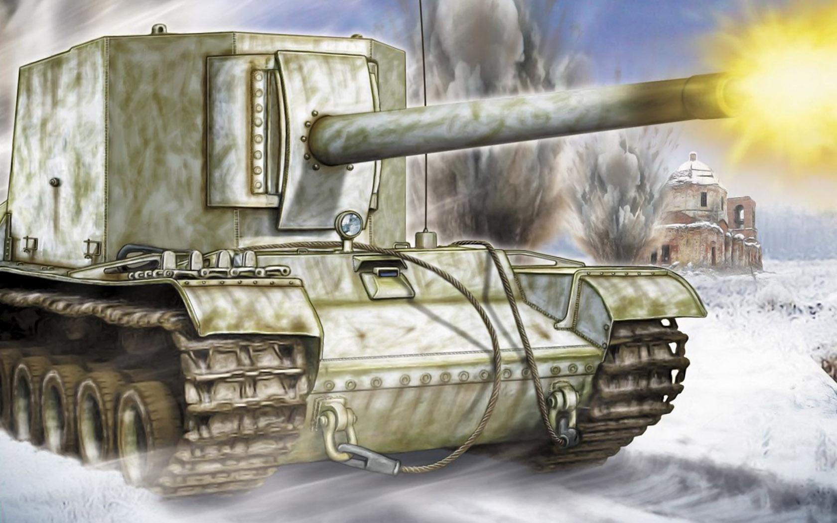 рисунок Су-100Y