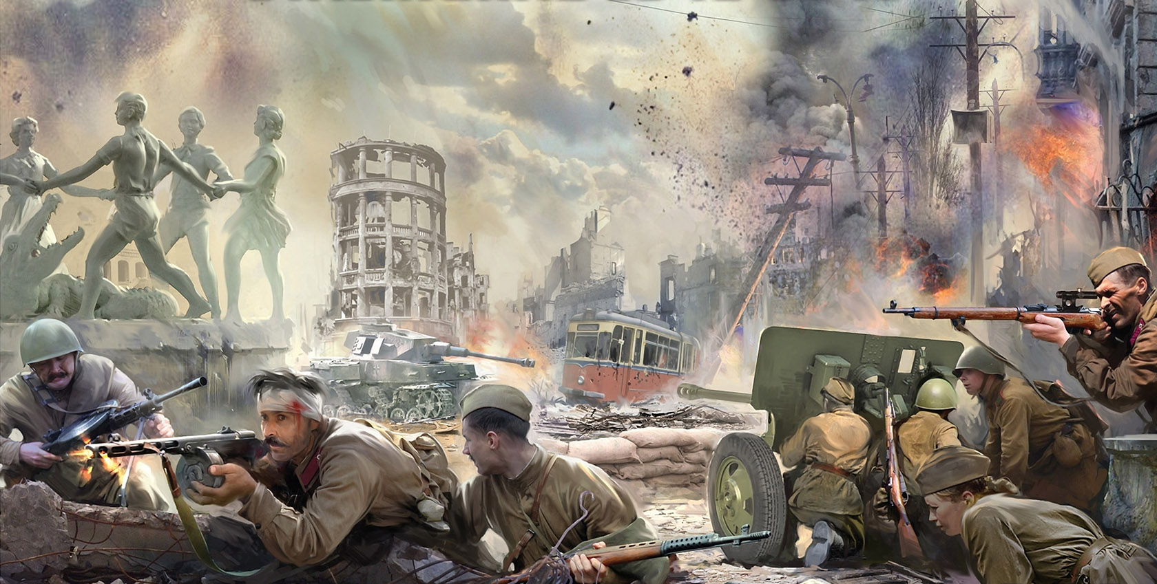 http://warwall.ru/Arts/8/Wallpaper_5417_Battle_Stalingrad.jpg