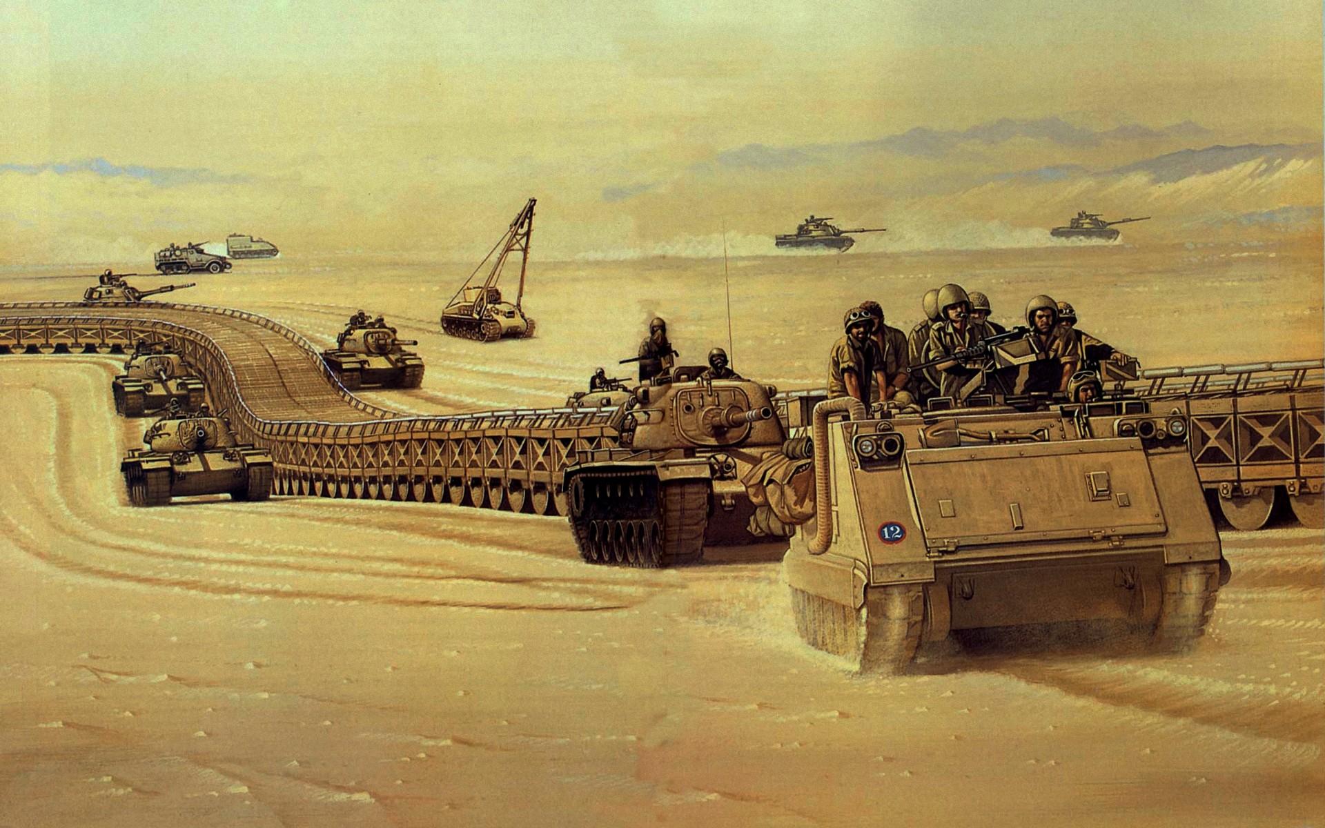 рисунки военной техники скачать бесплатно