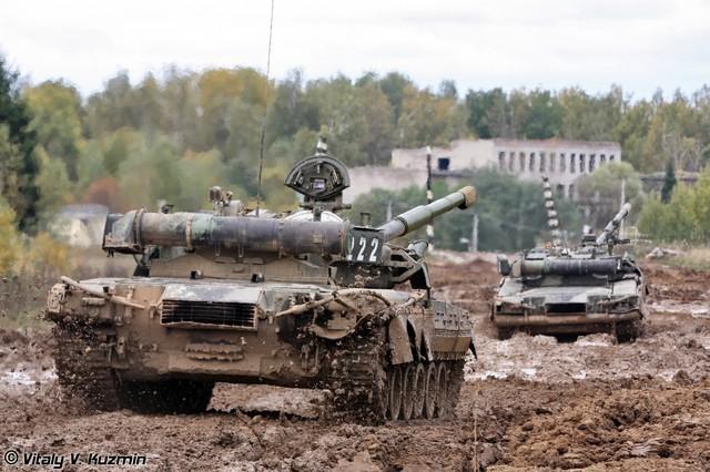 http://warwall.ru/bronya/4thTankBrigade39.jpg
