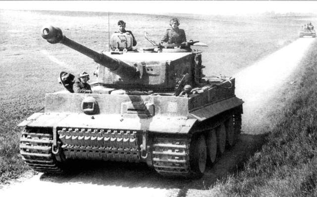 http://warwall.ru/bronya/PzKpfw_VI_Tiger-26-.jpg