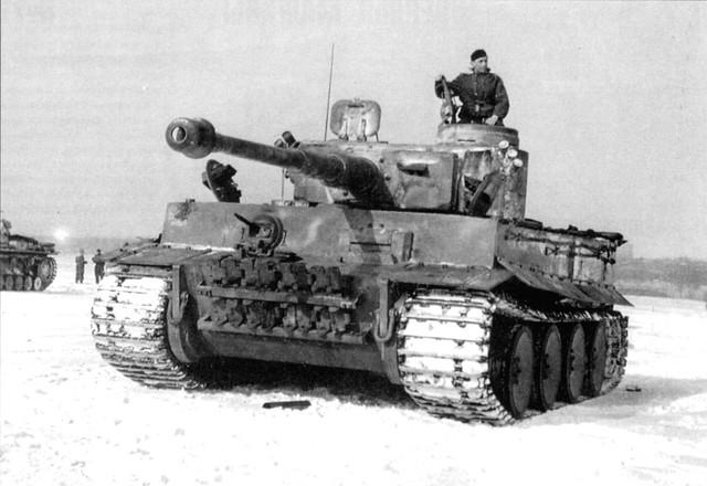 http://warwall.ru/bronya/PzKpfw_VI_Tiger-83-.jpg