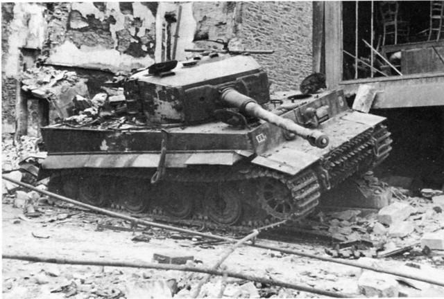 http://warwall.ru/bronya/PzKpfw_VI_Tiger-95-.jpg