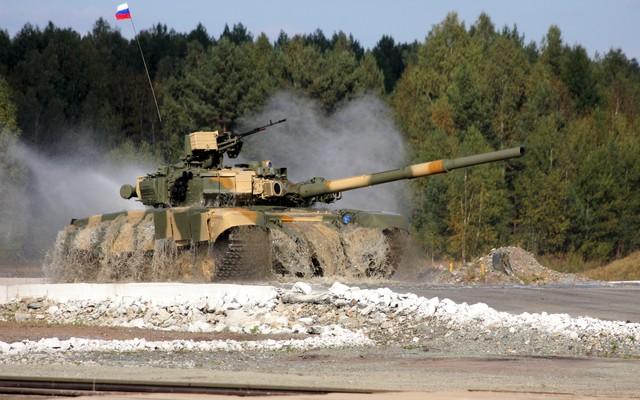http://warwall.ru/bronya/bronetekhnika-6-43.jpg