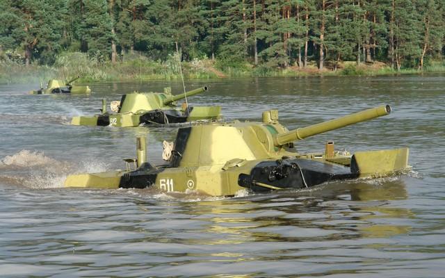 http://warwall.ru/bronya/bronetekhnika-7-37.jpg