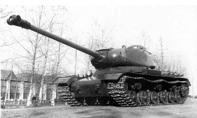 http://warwall.ru/bronya/is-2/tjazhjolyj_tank_is-2-46.jpg