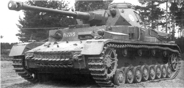 http://warwall.ru/bronya/srednij_tank_pzkpfw_iv-59.jpg